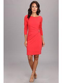 06f28ca939 For the Goat Fashion  Scarlett  dress