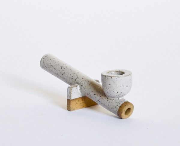 Pin On Ceramic Art