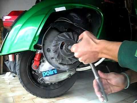 vespa 50 special verde - Cerca con Google