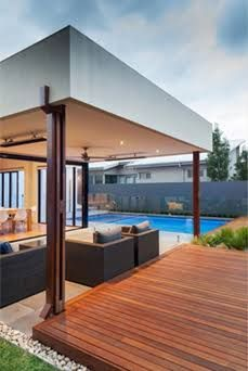 Image result for alfresco flooring