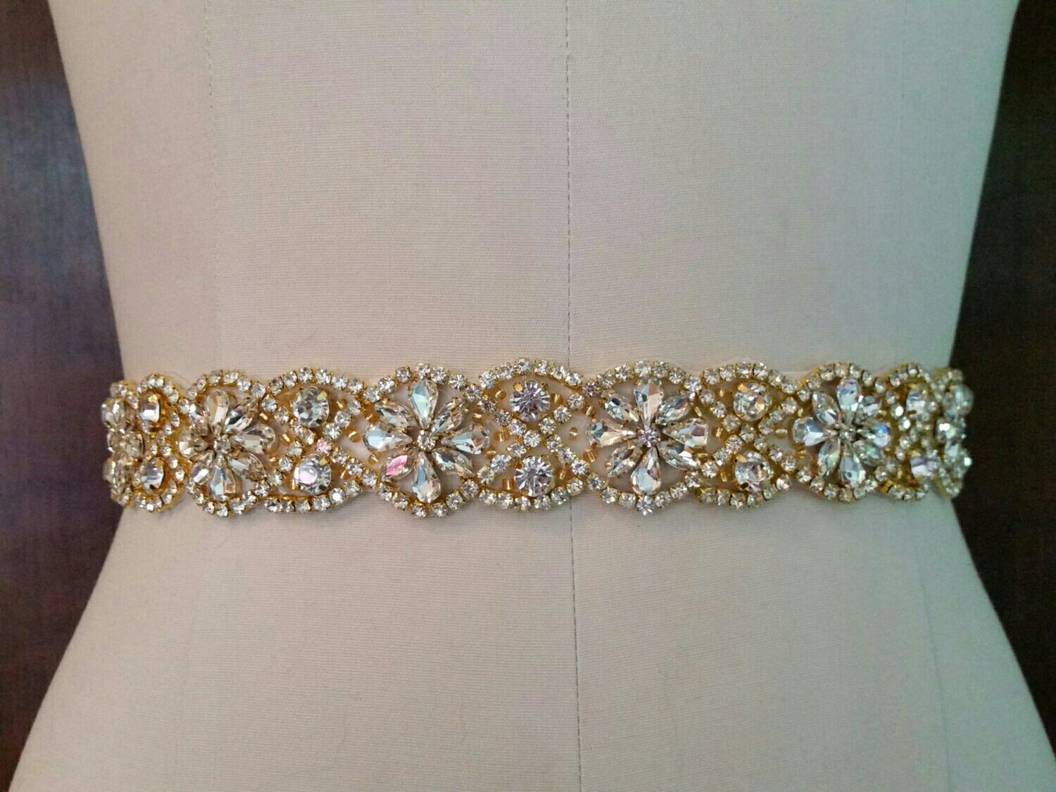 Pin by Felicia Gooden on rhinestone belts  a5a467f36715