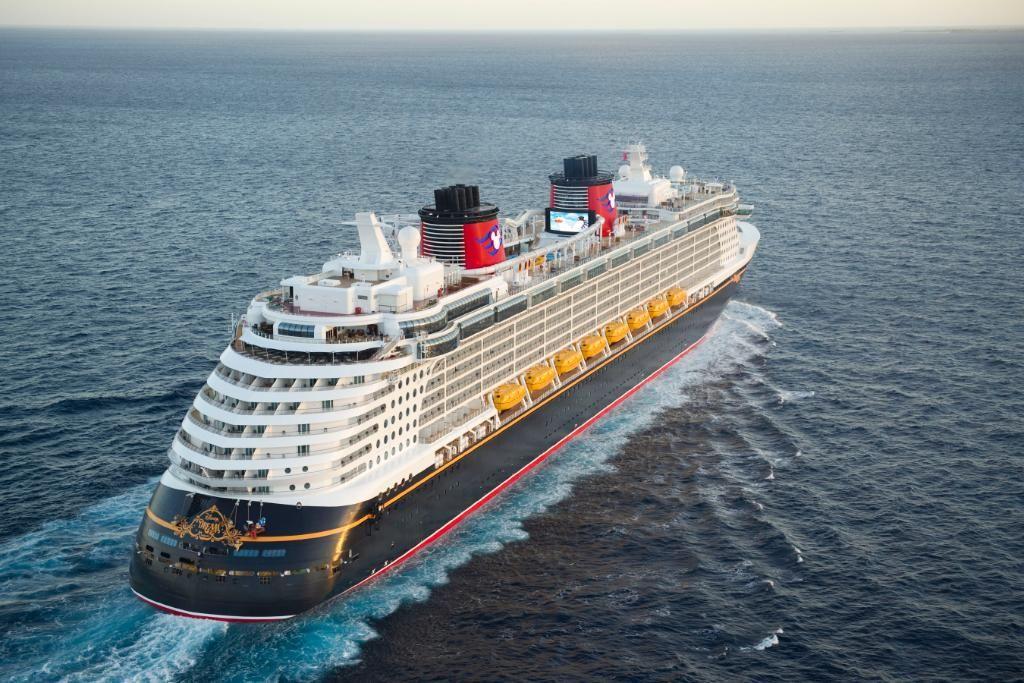 Disney cruise line on twitter disney dream family