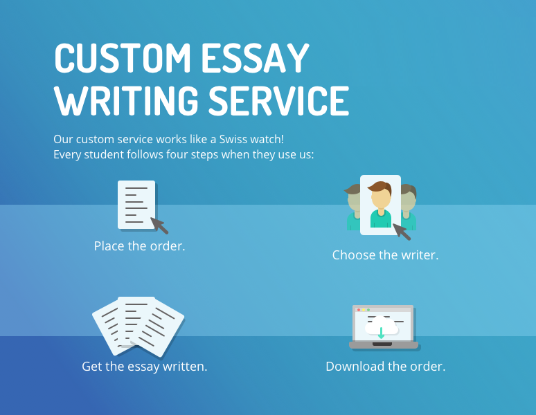 Pin by High Score Writers on Custom Essay Writing Service | Essay ...
