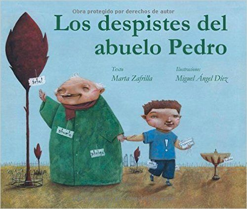 libros infantiles respetuosos