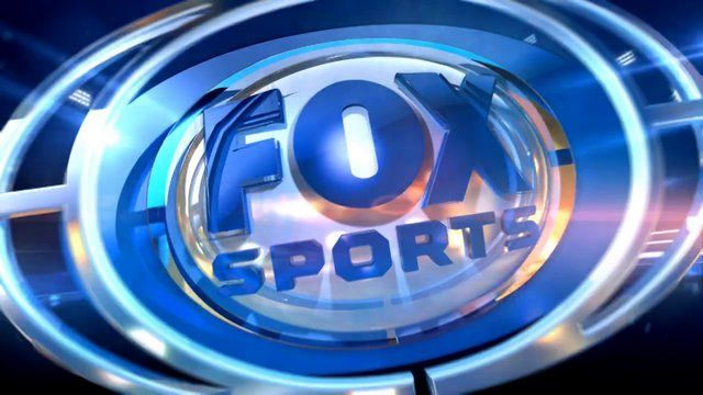 Assistir Fox Sports Ao Vivo Em Hd Gratis Futebol Ao Vivo