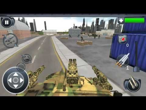 Play Online Games Battle City Named Gunners Battle City Which Is
