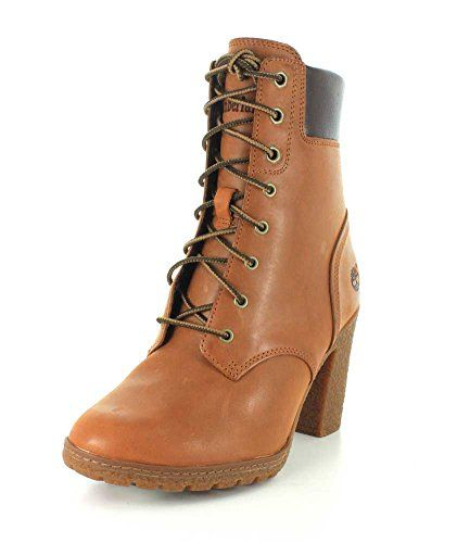 South Africa Timberland Womens Glancy 6