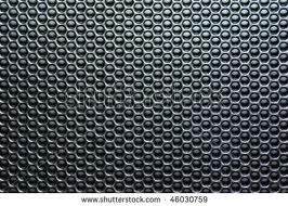 Google Image Result for http://image.shutterstock.com/display_pic_with_logo/536605/536605,1265412432,2/stock-photo-speaker-grille-with-circle-pattern-46030759.jpg