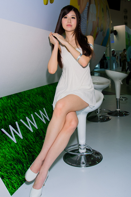 Best free dating site is dates of Asia. Find a date in Asia absolutely free