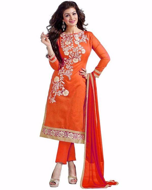 fashionothon - Patiala Salwar Suits #fashionothon new ...