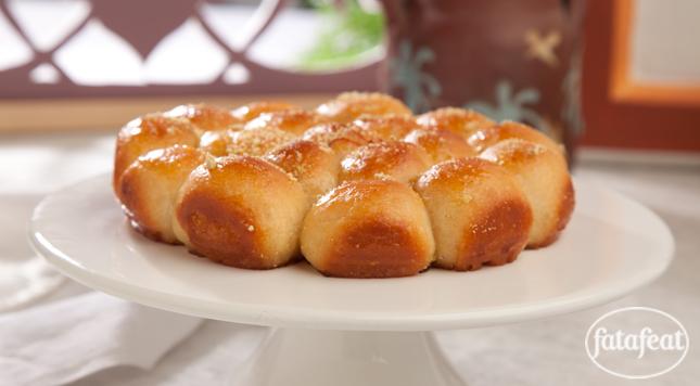فتافيت خلية النحل Food Recipes Baking