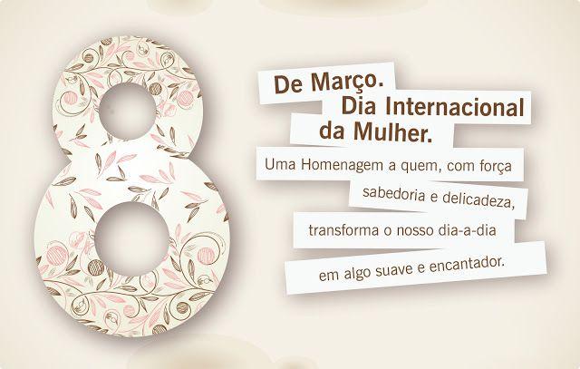 Liberte Sua Mente: Homenagem ao Dia da Mulher! Todos os dias é o seu ...