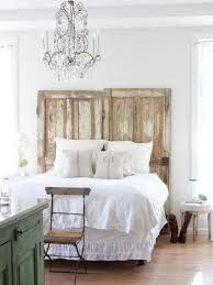 Image result for rustic shabby chic elegance bedroom ideas