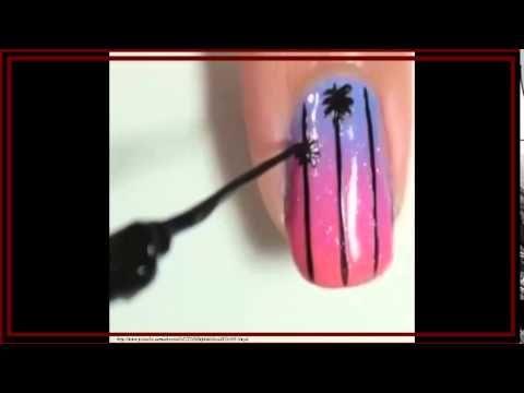 nail painting art 76