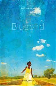 bluebird koegel - Ecosia