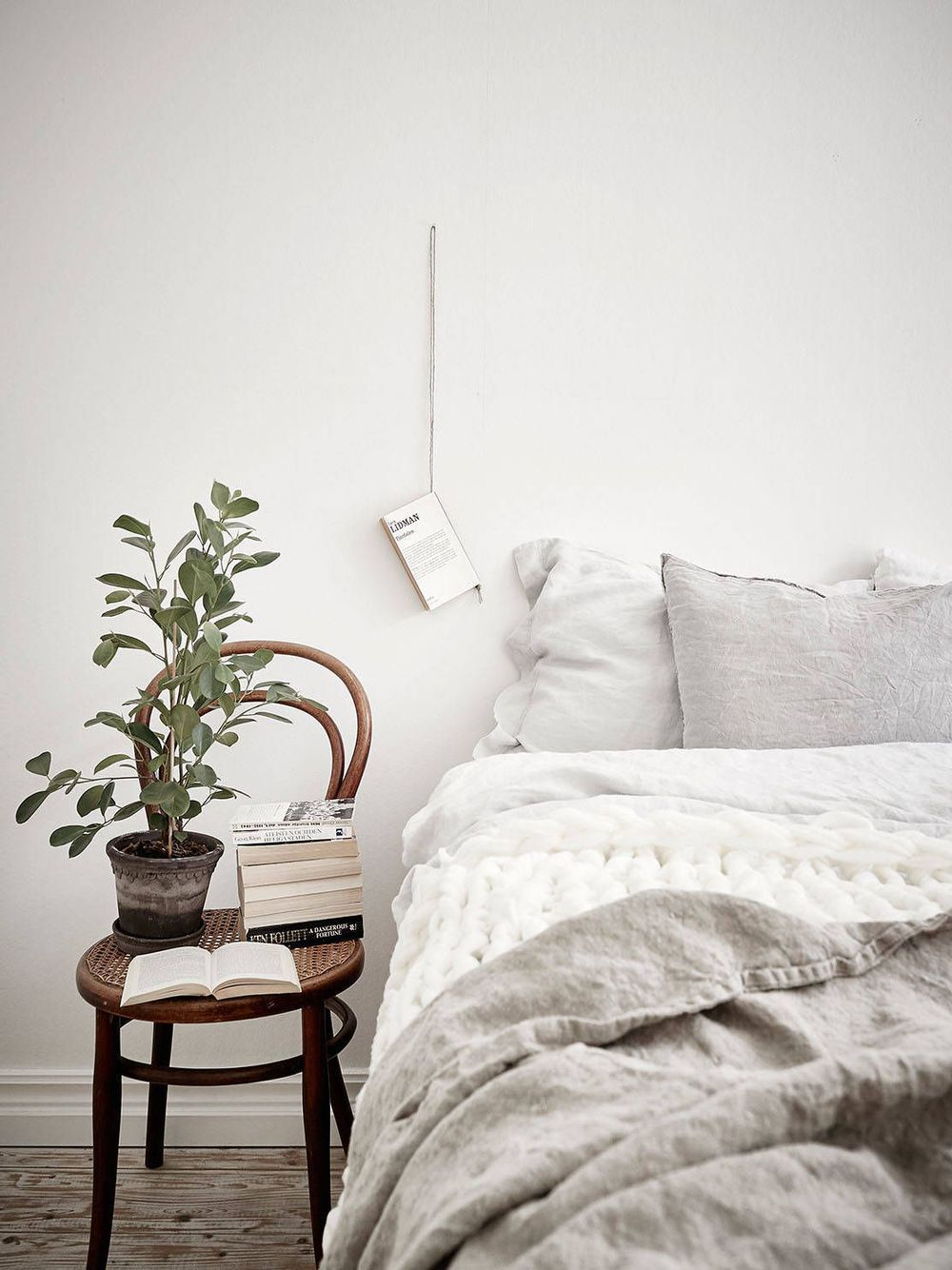 Décoration mur chambre | For the Home | Pinterest | Bedrooms ... on
