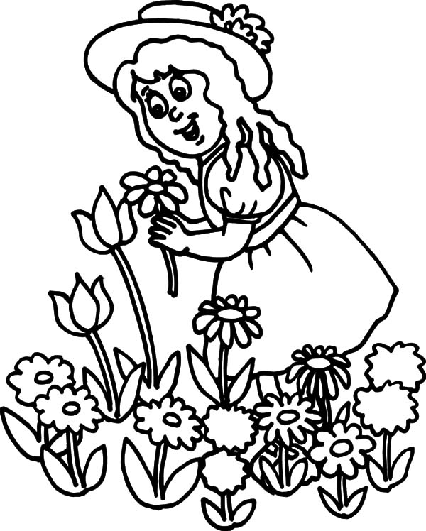 Free Toddler Books Online - Coloring Home | 748x600
