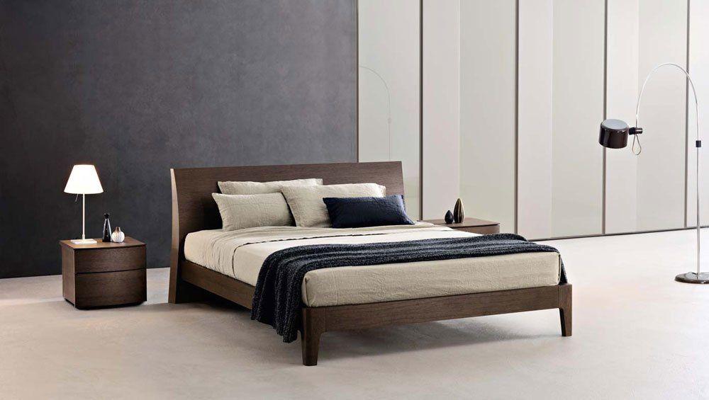 Photo of Regio bed
