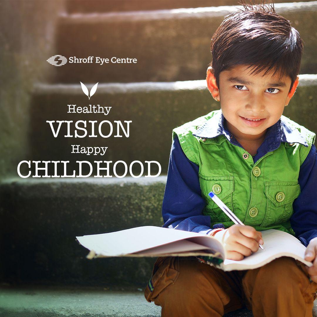 Pediatric Ophthalmology Pediatric ophthalmology