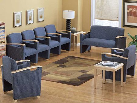 Waiting Room Furniture Reviews U0026 Shopping Guide