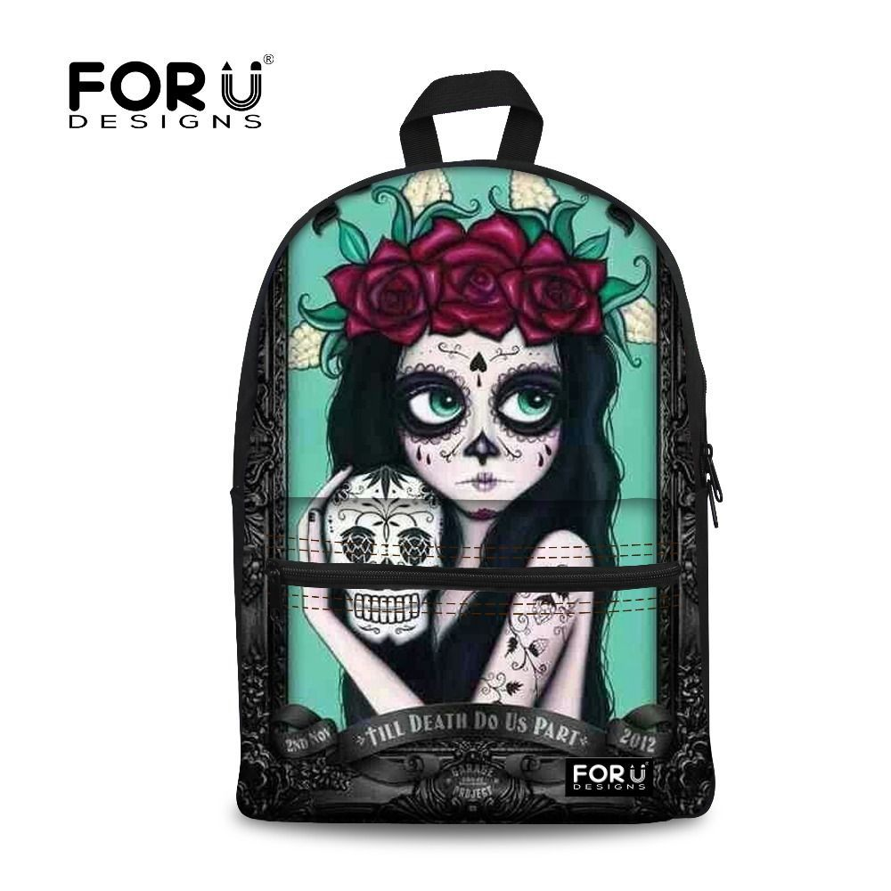 023caf9facac Cheap backpack for teen girls