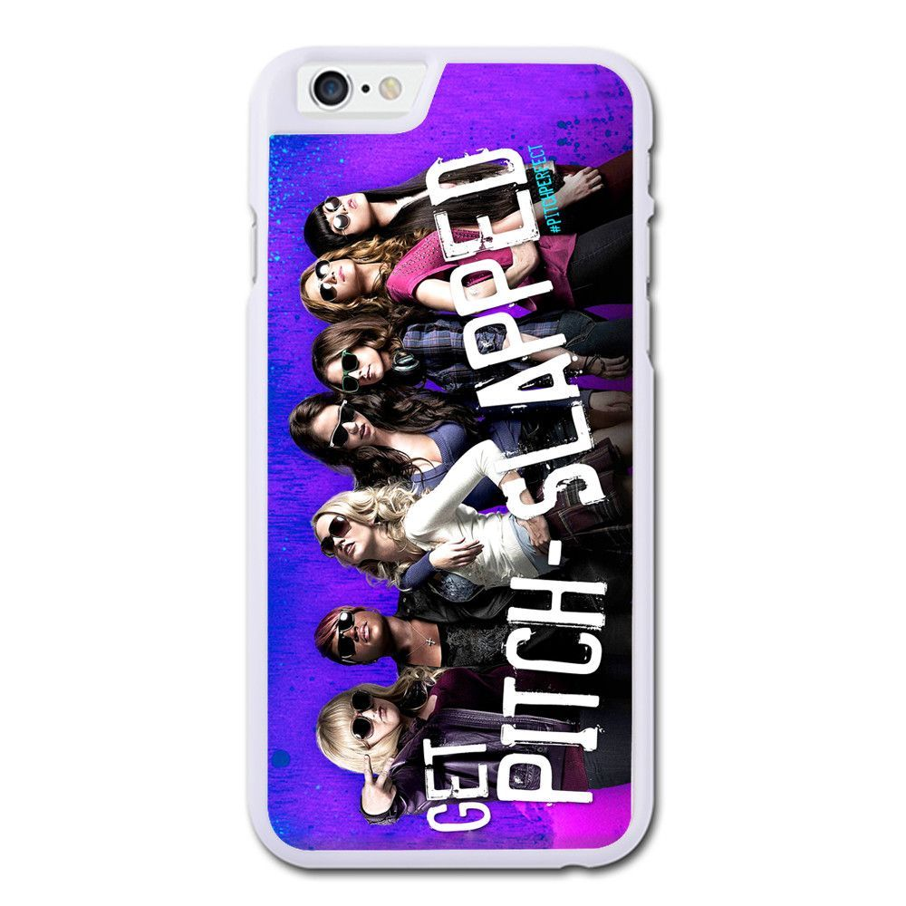 pitch perfect phone case iphone 6
