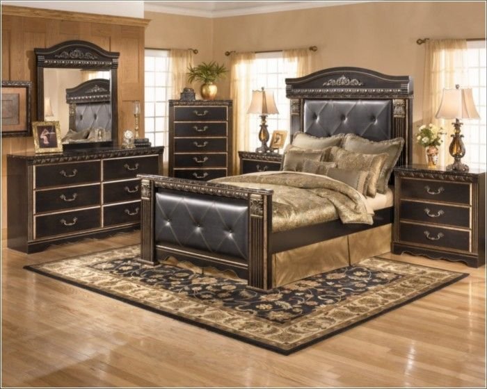 11 Best Practices For Renovating Master Bedroom Interior Ashley Bedroom Furniture Sets Master Bedroom Interior Master Bedroom Interior Design