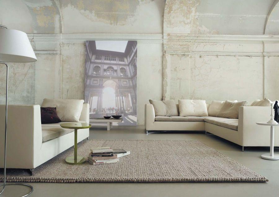 Roset · luxury living roomsloft living roomsligne