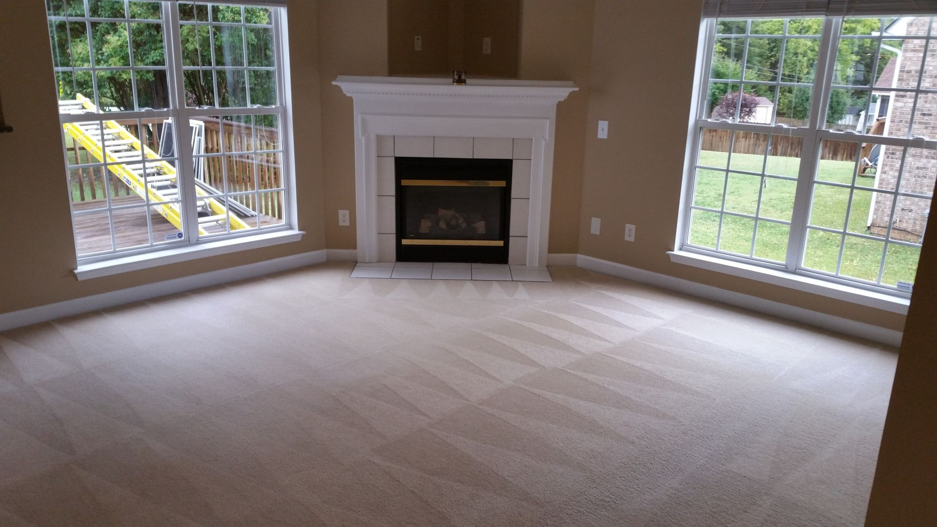 Professional Carpet Steam Cleaning Only 119 For 6 Rooms Or 99 For 5 Rooms Or 149 Whole House Carp Carpet Steam How To Clean Carpet Steam Clean Carpet