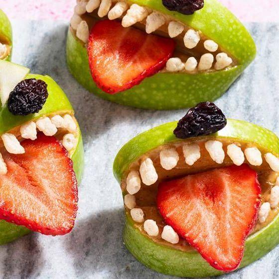 Leckere Äpfel in Musterform      #tagrezepte #rezept #rezepte #essen #kochen #kuchen #recipeguide #recipe #food #foodlovers #foodrecipes #instafood #hungry #foodpic #foodporn #instarecipes
