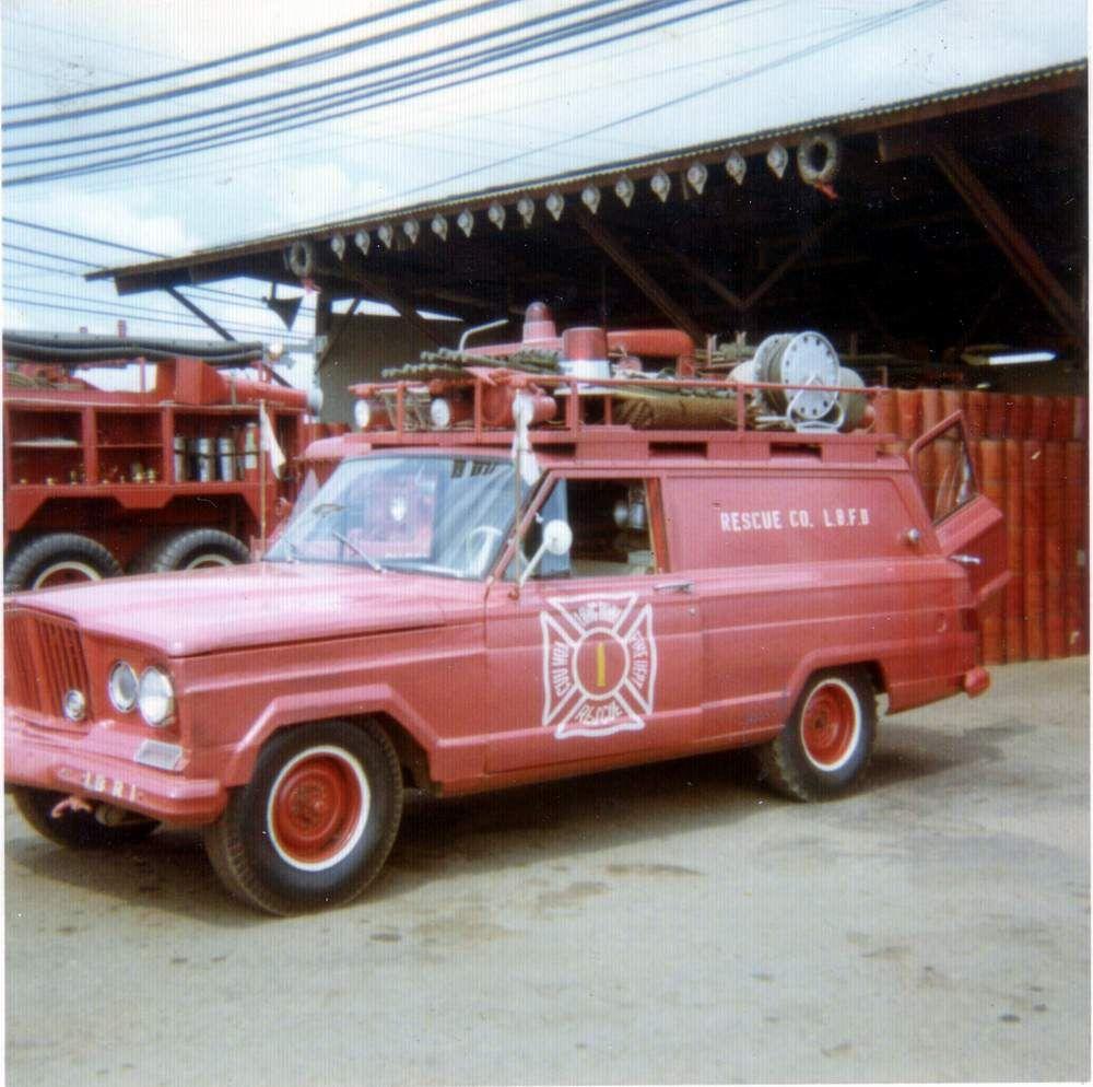 Air force military fire trucks army 530b army photos