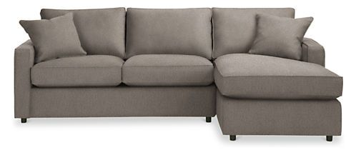 York Guest Select Sleeper Sectionals Sleeper Sofas