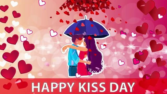 kiss day videos for whatsapp status download