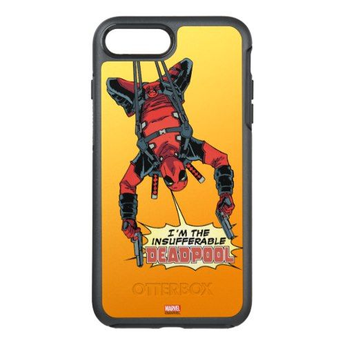 new concept a0acc f7564 Deadpool iPhone X Case | iPhone Cases | iPhone case covers, Iphone ...