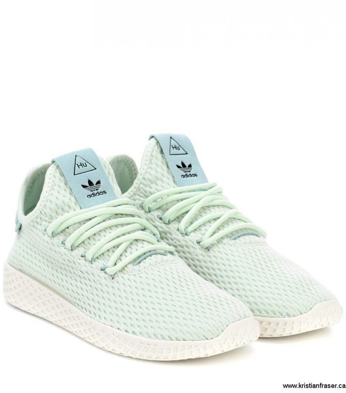 Pin By Secret Filipino On His Shoes In 2020 Adidas Pharrell Williams Williams Tennis Sneakers