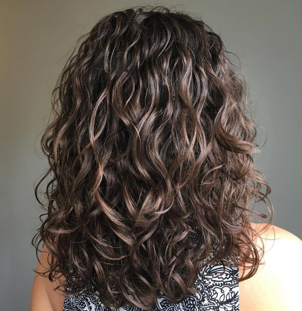 50 perms looks say hello to your future curls