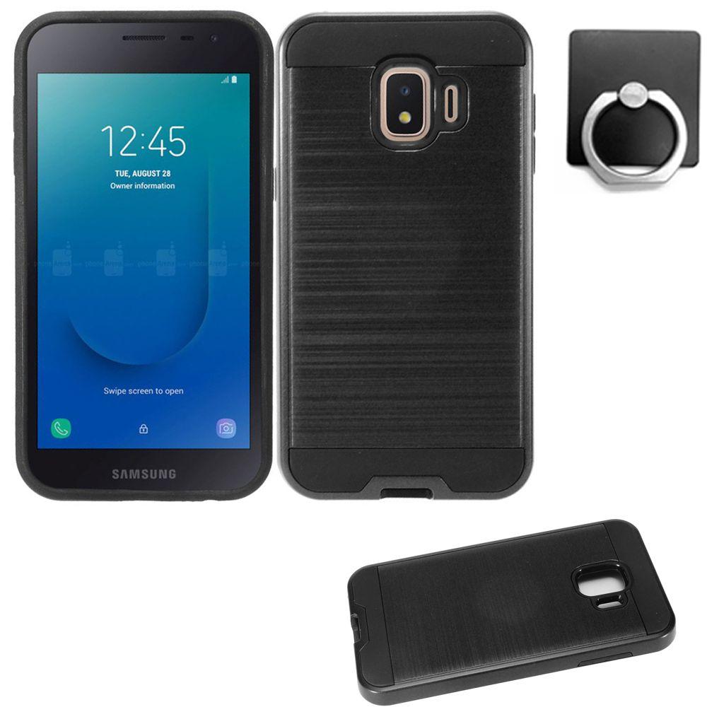 Samsung J2 Shine Case Allbest4u Luxury Phone Case Case Phone