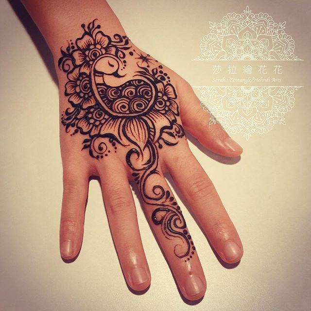 Gorgeous Art Henna And Tattoo Art Pinterest Mehndi Mehndi