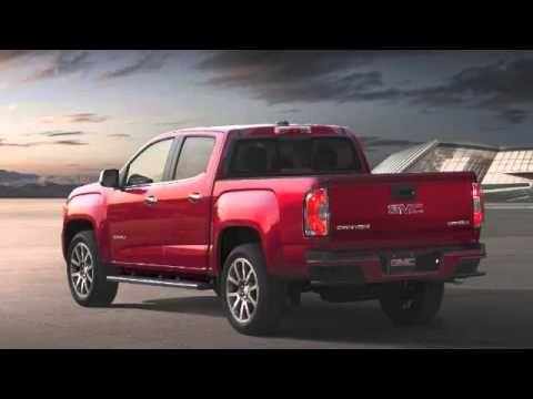 2015 Buick Encore Interior Features Cavender Buick Gmc West 7400 West Loop 1604 North San Antonio Tx 78254 210 With Images Buick Gmc 2015 Buick Buick Encore