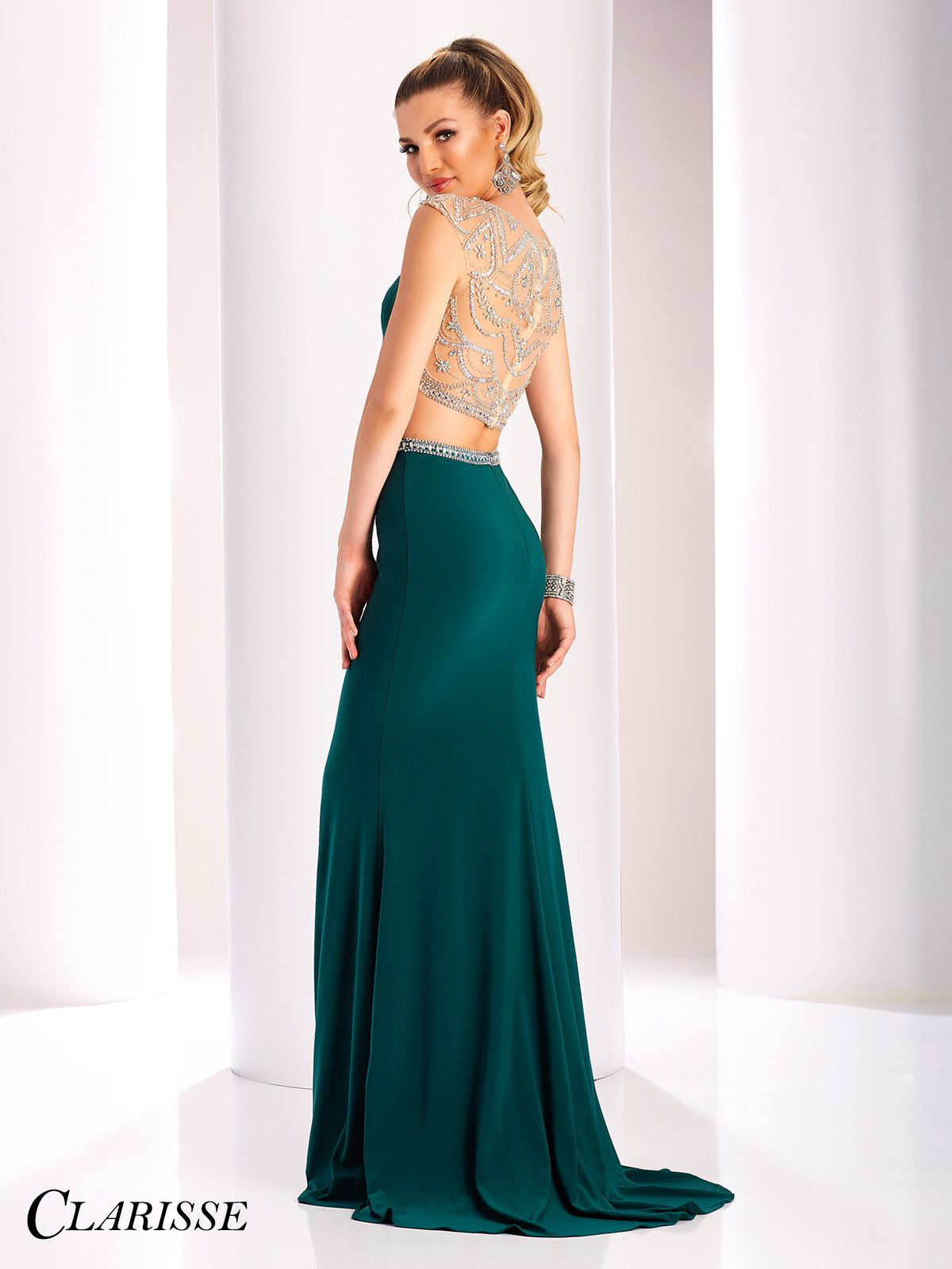 Pin by clarisse prom pageant mother of the bride dresses on