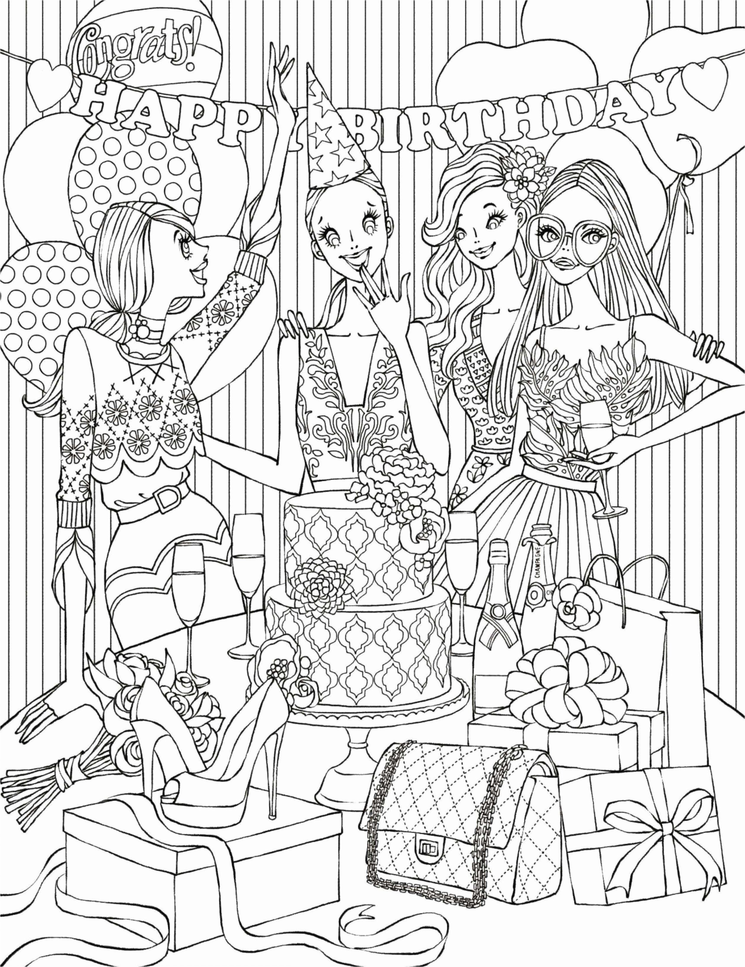 Hottest Free Coloring Books Fall Tips Here Is The Greatest Guide To Shading With Regard In 2021 Fall Coloring Pages Cool Coloring Pages Disney Princess Coloring Pages
