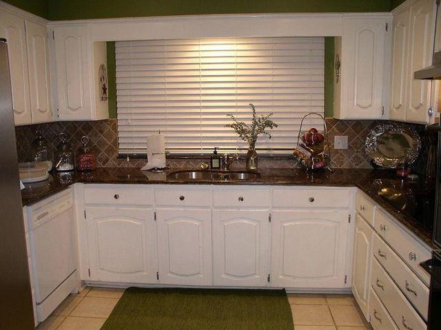 Best Baltic Brown Granite Countertops 213 Baltic Brown 400 x 300