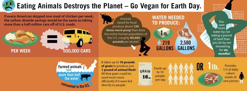 Mondays are Meatless: Labour Day Weekend