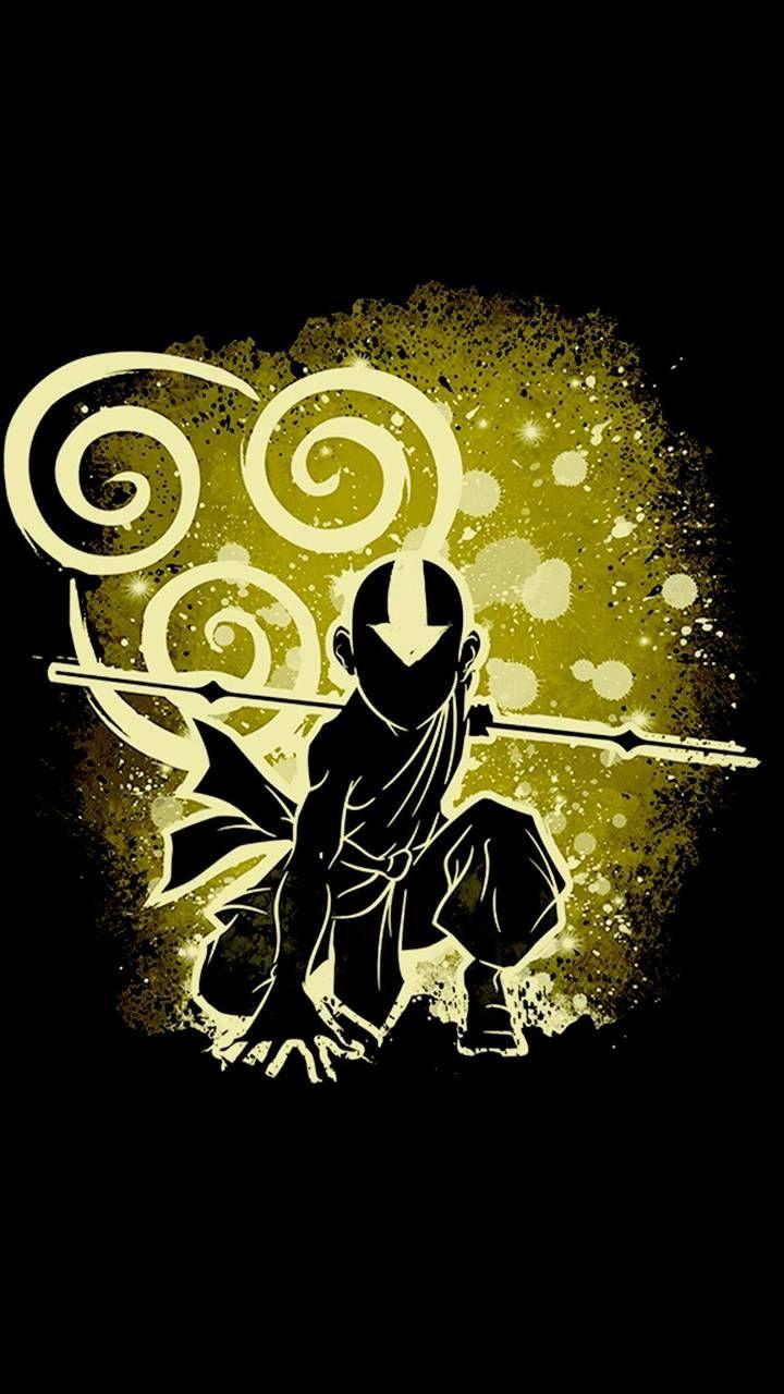 Avatar wallpaper by lBeastl - 44 - Free on ZEDGE™
