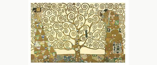 Art Nouveau / artrepublic blog | ArtRepublic | Gustav Klimt ...