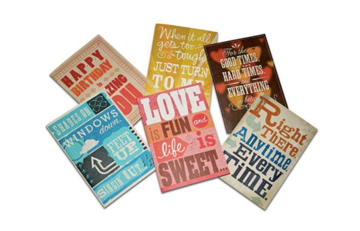 CVS Stores Have Select Hallmark Cards For 99 Each Use This 3 Off