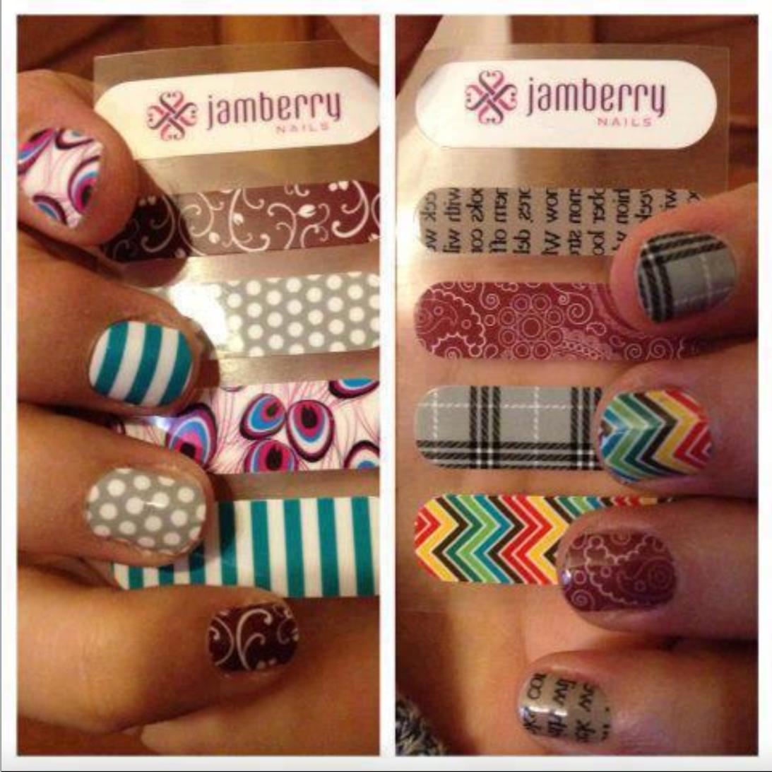 Jamberry nails shields no more polish affordable do it yourself jamberry nails shields no more polish affordable do it yourself application and they solutioingenieria Gallery