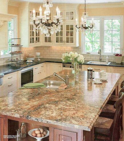 Arden Tile 2800 C 45th Avenue Vernon B C V1t 3n4 250 545 2272 Kitchen Countertop Trends Formica Kitchen Countertops Countertop Design
