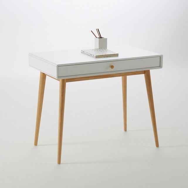 descripci n del escritorio jimi 1 caj n patas de pino caracter sticas del escritorio jimi. Black Bedroom Furniture Sets. Home Design Ideas