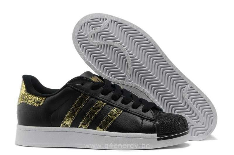 Pin on Adidas Superstar II Femme|q4energy.be